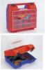 電鑽盒   BMJ2056