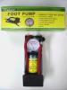 SELLERY  腳泵  Y56707