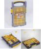 手挽多用盒   BMJ2045
