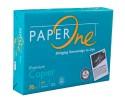 PaperOne 特白鐳射影印紙 A4 70gsm