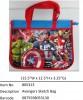 Avengers?Sketch Bag?805313