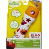 Elmo Lets Imagine Flashlight