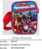 Avengers?Shoulder Bag?805336