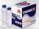 全美 CHUNBE GE101 海綿頭膠水 (40ml)