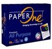 PaperOne 特白鐳射影印紙 A4 80gsm