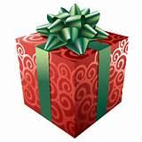 gift8.jpg