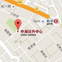 skycity-cos-maps.jpg