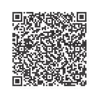 skycity-maps-qr-code.jpg